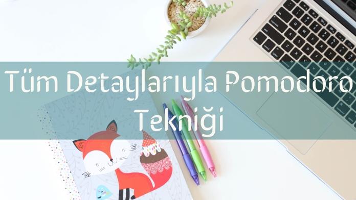 Pomodoro blog gorsel 1.jpg