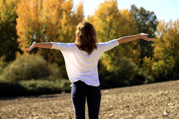 yaşam kalitesini artırma yolları