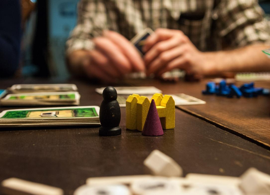 board-game-529586_1920.jpg